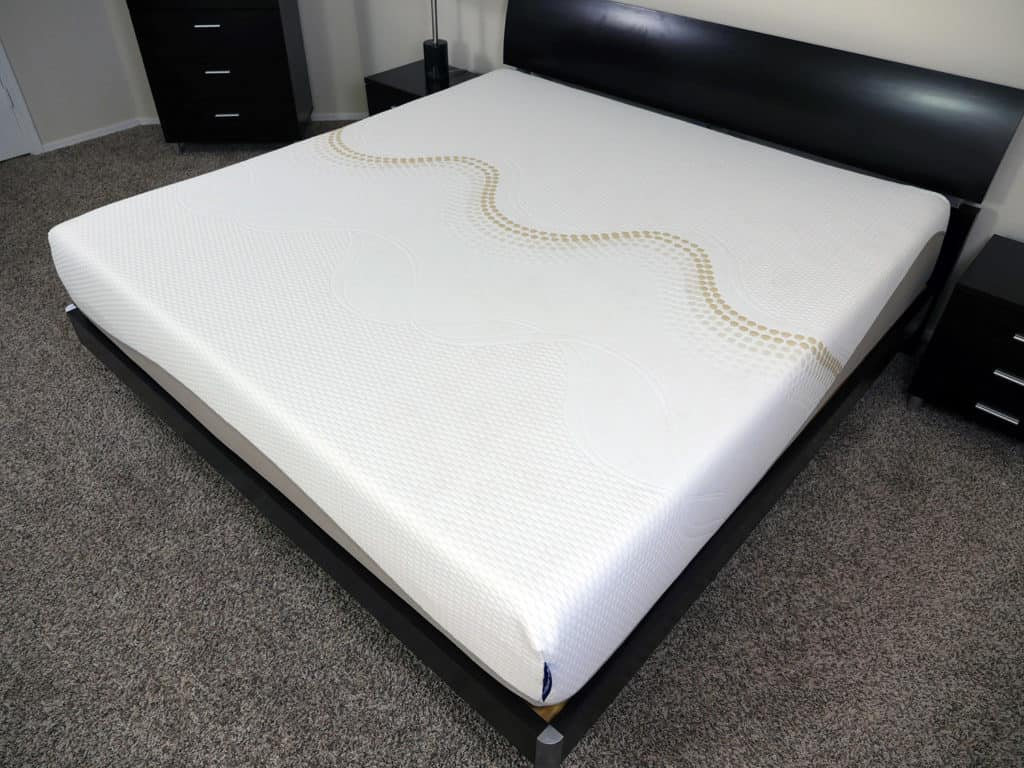 Top 10 Best Mattress For Side Sleepers With Hip Pain