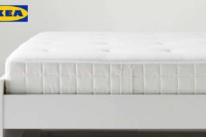 Best 7 Ikea Mattress Reviews To Read Before You Buy A